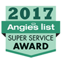 Accu-tech Service Website Angies List