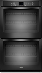 Double Electric Wall Oven Repair