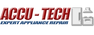 Northern NJ Appliance Repair – Same Day Service Available Logo