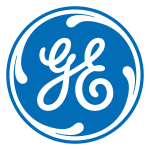GE Appliance Repairs in New Jersey