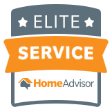 Accu-tech Elite Service Home Advisor