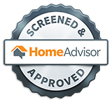 Accu-tech Screened and Approved Home Advisor