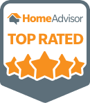 Accu-tech Top Rated Home Advisor