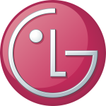 LG Stove, Dishwasher and Refrigerator Repair Specialists
