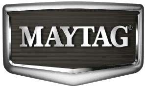 Maytag Washer & Dryer Repairs NJ
