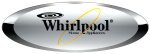 Expert Whirlpool Repair Technicians Serving Northern NJ